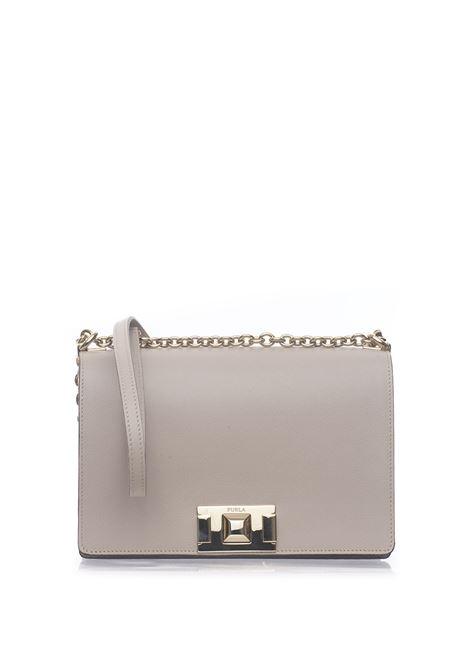 FURLAMIMIBVD6 Medium-size leather bag Furla | 31 | FURLA MIMI BVD6-Q26DALIA
