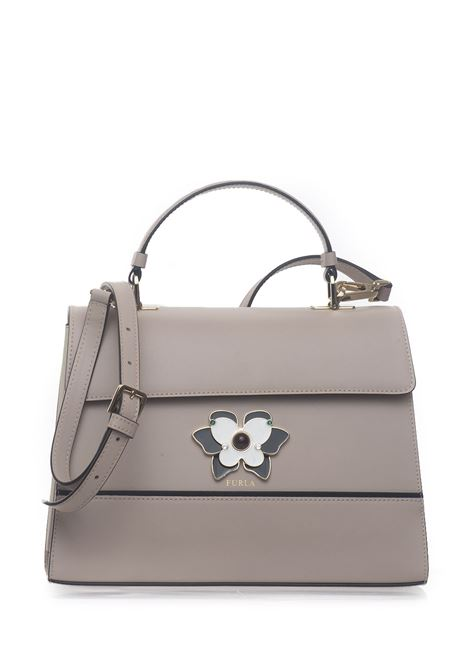 Mughetto Medium-size leather bag Furla | 31 | FURLA MUGHETTO BOG9-VFODALIA
