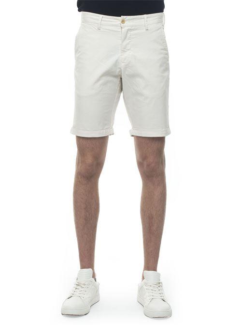 Bermuda in cotone Gant | 5 | 021435113