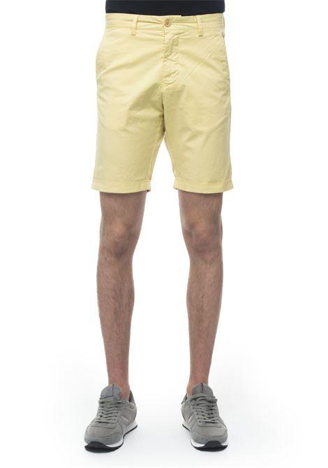 Cotton bermuda Gant | 5 | 021435732
