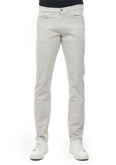 5-pocket trousers Gant | 9 | 100013834