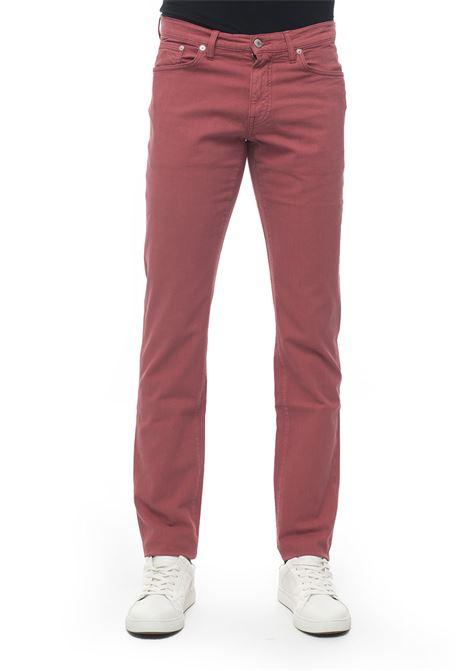 5-pocket trousers Gant | 9 | 1000138640