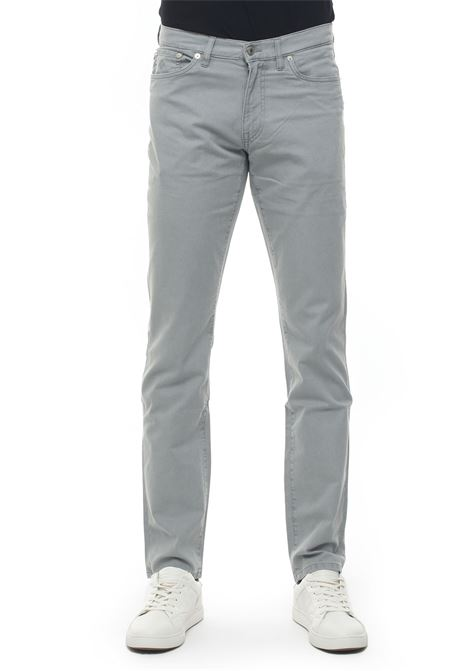 5-pocket trousers Gant | 9 | 100730846