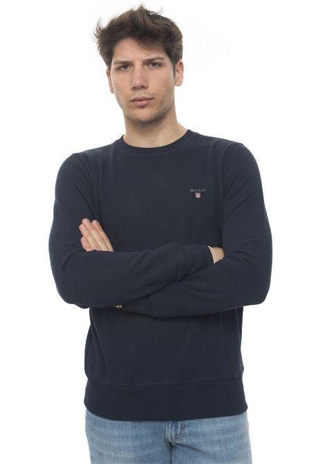 Sweatshirt Gant | 20000055 | 2046010433