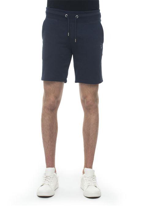 Bermuda short Gant   5   2046013433