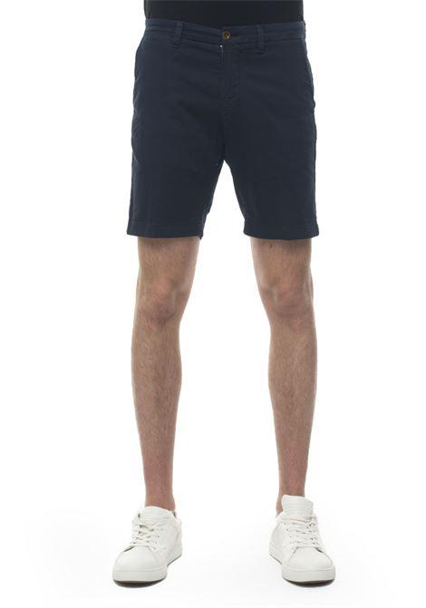 Bermuda short Gant | 5 | 205015410