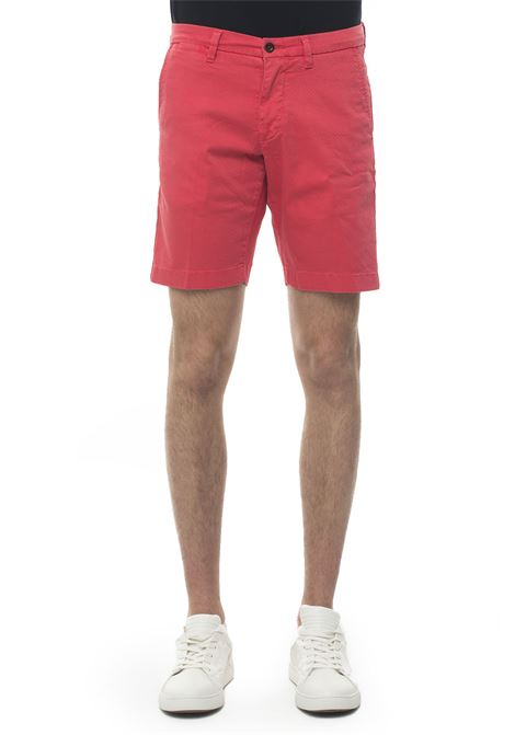 Bermuda short Gant   5   205015648