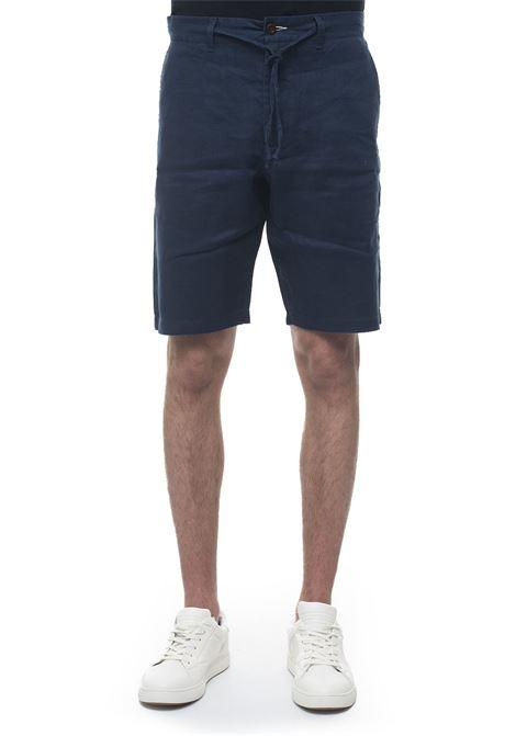 Bermuda short Gant | 5 | 205020410