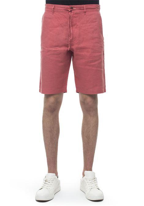 Bermuda short Gant   5   205020640