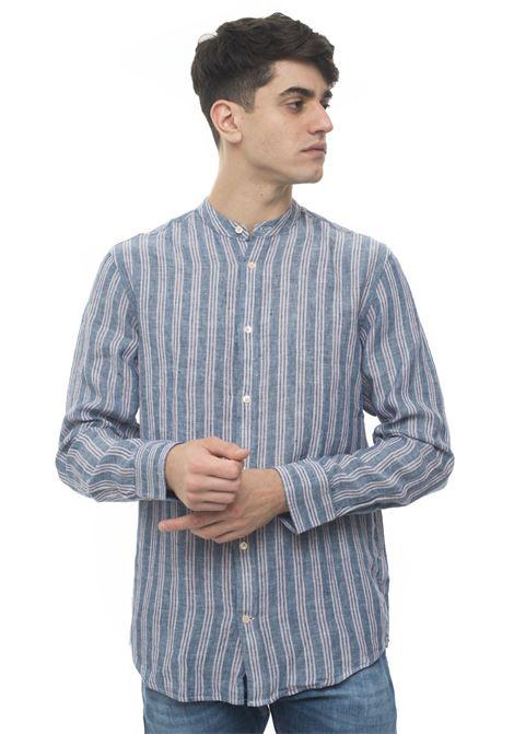 Casual shirt Gant | 6 | 3014234423