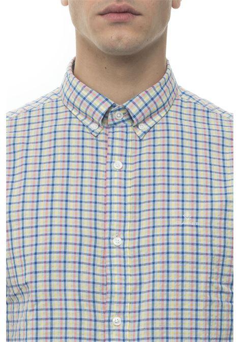 Casual shirt Gant | 6 | 3014430420