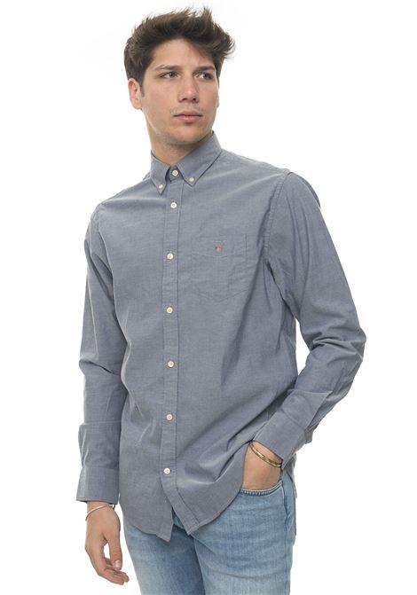 Casual shirt Gant   6   3016130423