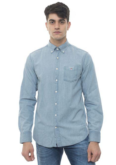 Casual shirt Gant | 6 | 3040520999