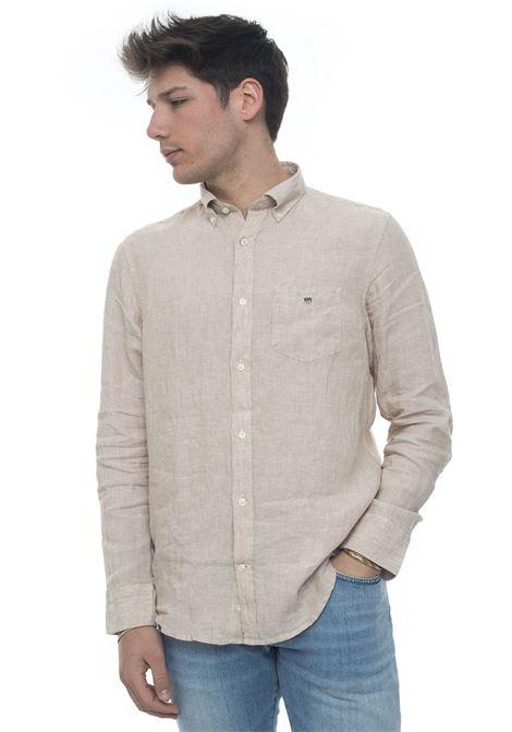 Casual shirt Gant   6   3040620277