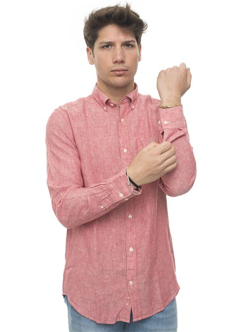 Casual shirt Gant   6   3040620640