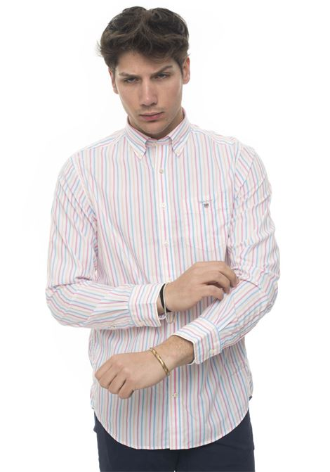 Camicia casual Gant | 6 | 3058000613