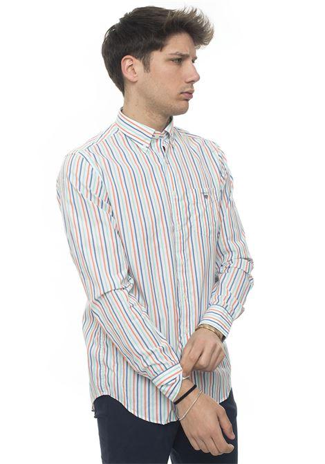 Casual shirt Gant   6   3058000859