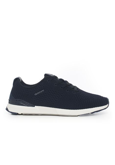 Sneakers with laces Gant | 12 | 38356G69