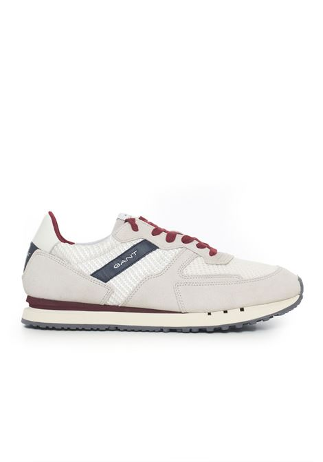 Sneakers with laces Gant | 12 | 39403G20