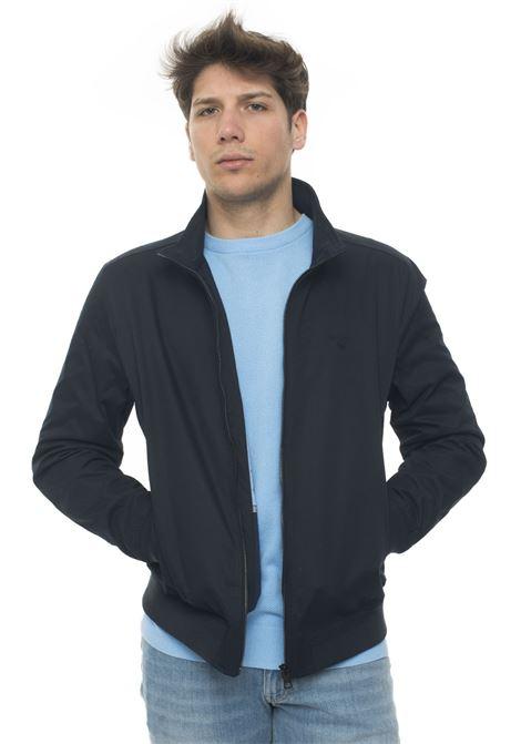 Bomber jacket Gant | -276790253 | 7001560433
