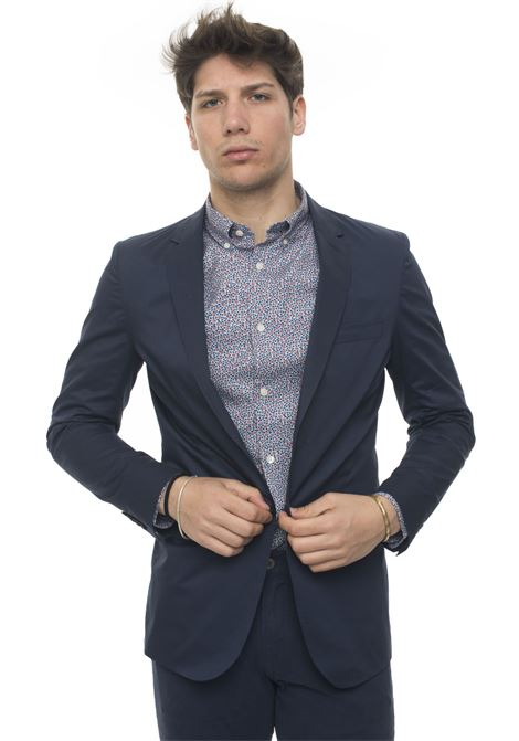 Jacket with 2 buttons Gant | 3 | 7705068410