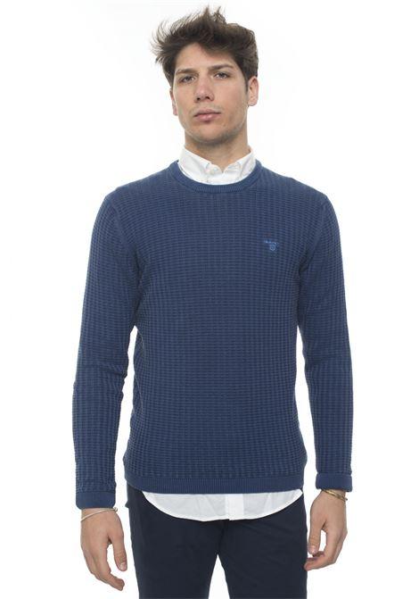 Round-neck pullover Gant | 7 | 8020035423