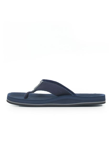 Flip-flop Gant | 12 | 98413G69