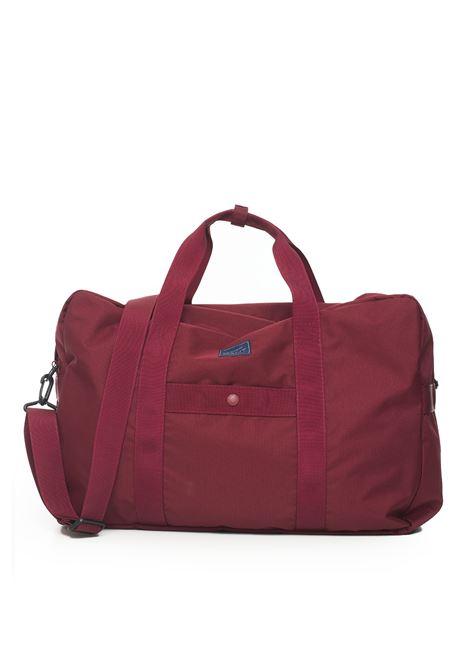 Travel bag Gant | 20000006 | 9970028617