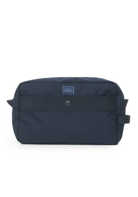 Shoulder bag Gant | 20000001 | 9970029410
