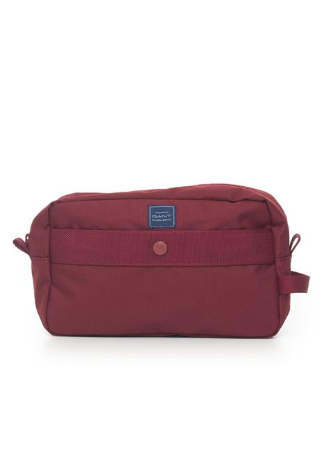 Shoulder bag Gant | 20000001 | 9970029617