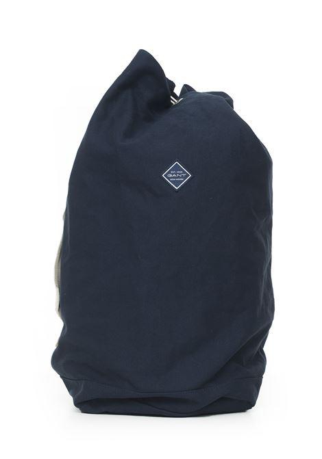 Backpack Gant | 20000006 | 9970031410