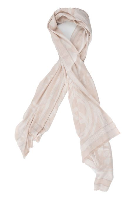 Scarf Guess | 77 | AW8046-VIS03CAO