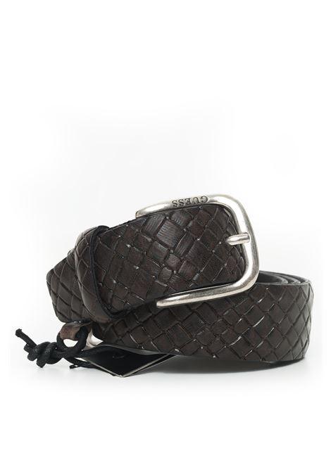 Cintura Guess | 20000041 | BM7155-LEA35BRO