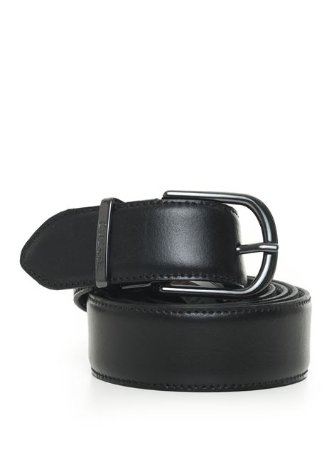 Cintura Guess | 20000041 | BM7162-LEA35BLA
