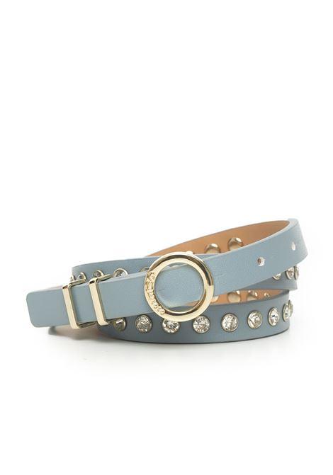 Cintura con fibbia logata Guess | 20000041 | BW7147-P9115DEN