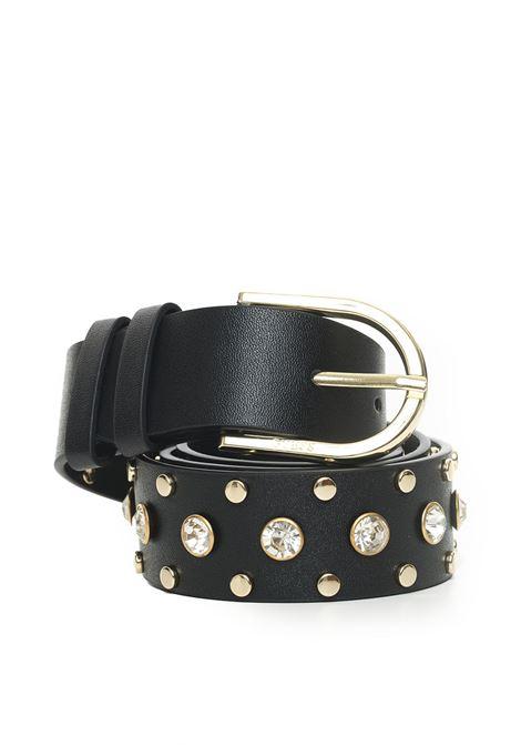 Cintura Guess | 20000041 | BW7183-P9235BLA
