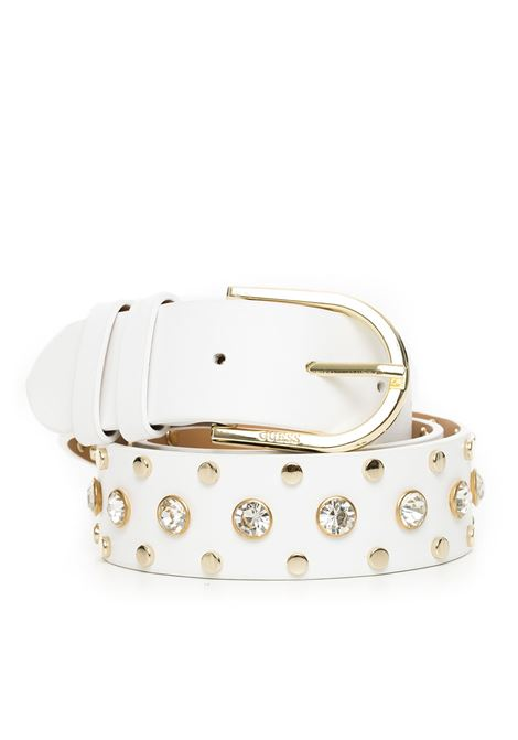 Belt Guess | 20000041 | BW7183-P9235OPW