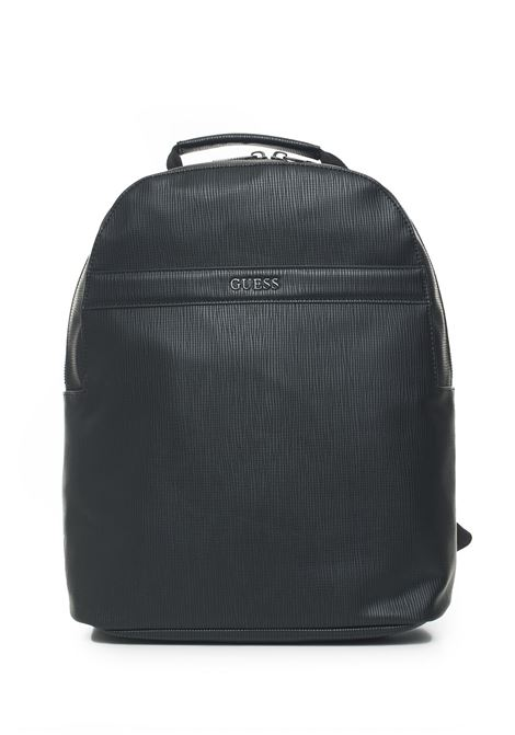 The modern Rucksack Guess | 5032307 | HM6647-POL92BLA