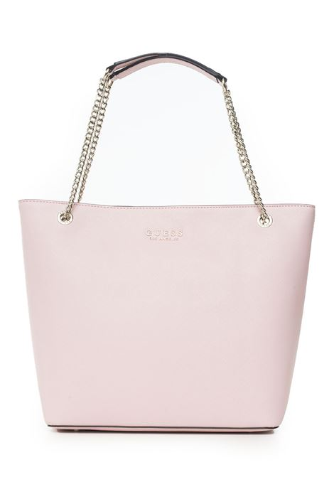 Robyn bucket bag Guess | 31 | HWEV71-80230BLS