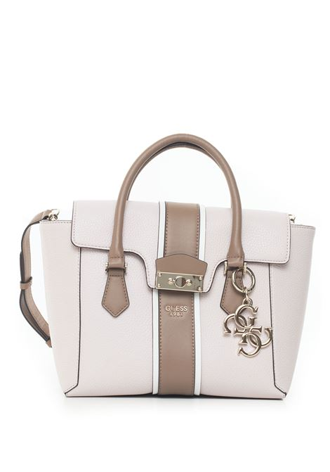 Borsa media la hip Guess | 31 | HWSG71-71060MCA