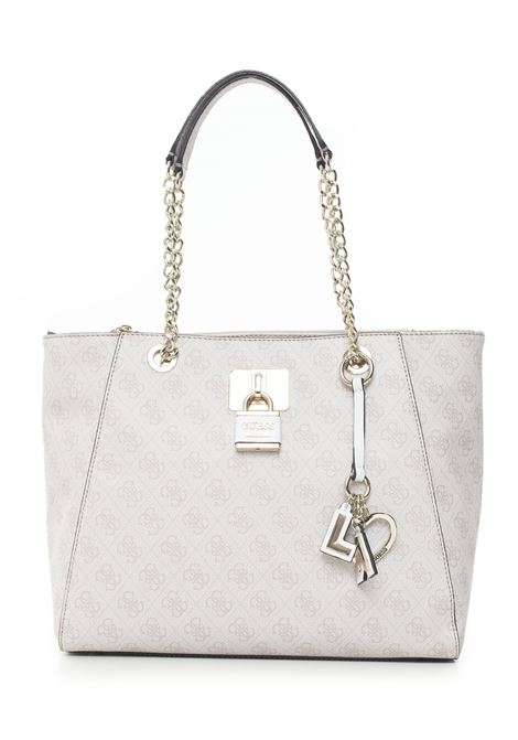 Downtown Shoulder bag Guess | 31 | HWSG72-96230STO
