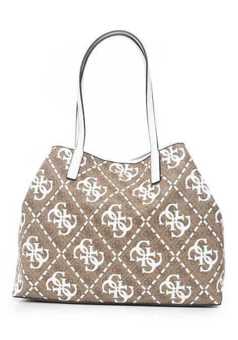 Vikky Shoulder bag Guess | 31 | HWSW69-95240WML
