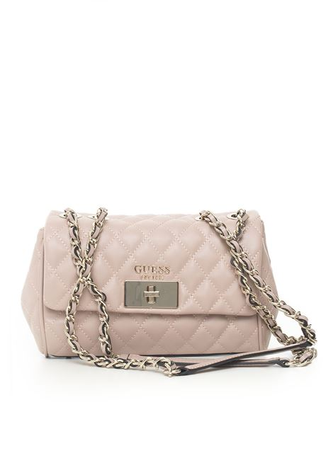 Sweet candy small bag Guess | 31 | HWVG71-75180CAO