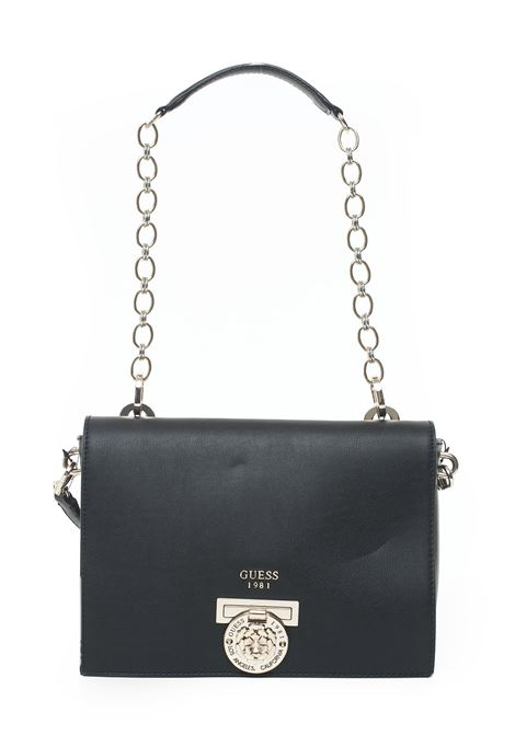 Marlene small bag Guess | 31 | HWVG71-77200BLA