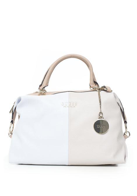 CARY bucket bag Guess | 31 | HWVG72-90070MCA