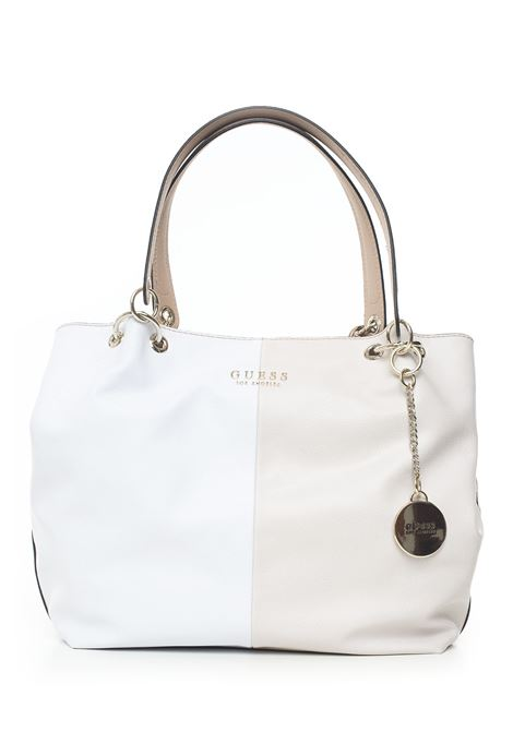 CARY Shoulder bag Guess | 31 | HWVG72-90240MCA