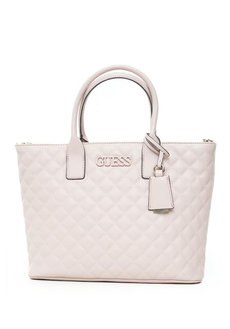 Borsa modello shopper ELLIANA Guess | 31 | HWVG73-02230BLS