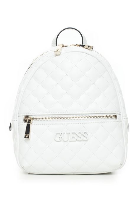 Zaino  elliana Guess | 5032307 | HWVG73-02320WHI