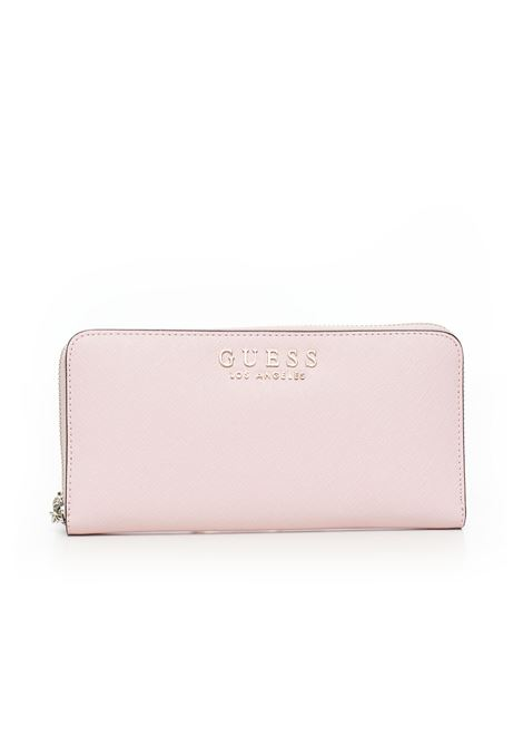 ROBYN Zip wallet Guess | 63 | SWEV71-80460BLS