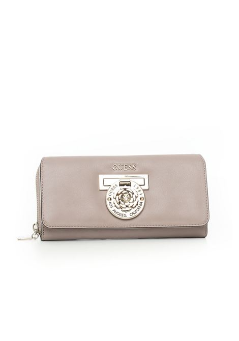 MERLENE Wallet big size Guess | 63 | SWVG71-77620TAU